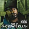 Ghostface Killah - Best Of (Explicit)