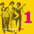 - Number 1's: The Jacksons Story