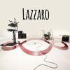 Subsonica - Lazzaro