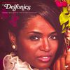 The Delfonics - Adrian Younge Presents: The Delfonics