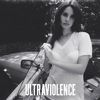 Lana Del Rey - Ultraviolence (Deluxe)