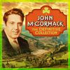 John McCormack - John Mccormack, The Definitive Collection (Remastered Extended Edition)