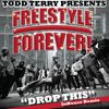 Todd Terry - Drop This