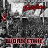 Scarface - Work Ethic