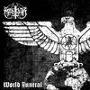 Marduk - World Funeral (2014 Reissue / Bonus)