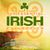 - The Essential Irish Collection (Special Remastered Edition)