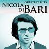 Nicola Di Bari - Greatest Hits