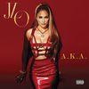 Jennifer Lopez - A.K.A. (Deluxe [Explicit])