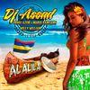 DJ Assad - Alalila (feat. Denis Azor, Mario Ramsamy, Willy William) [Le sega]