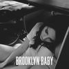 Lana Del Rey - Brooklyn Baby (Explicit)