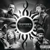 Godsmack - Live & Inspired (Explicit)