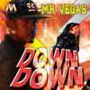 Mr Vegas - Down Down - Single