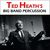 - Ted Heath's Big Band Percussion