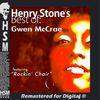 Gwen McCrae - Henry Stone's Best of Gwen Mccrae