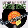 George Jones - Backup the Best of George Jones