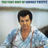 Conway Twitty - The Very Best Of Conway Twitty