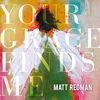 Matt Redman - Your Grace Finds Me (Live)