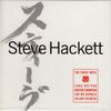 Steve Hackett - The Tokyo Tapes