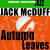 Jack McDuff - Autumn Leaves