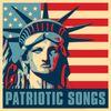 Various Aritsts - Patriotic Songs