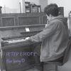 Peter Escott - The Long O