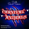 Gary Moore - Camille Saint-Saëns: The Carnival of the Animals - Narrated by Gary Moore