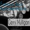 Gerry Mulligan - Famous Jazz Instrumentalists
