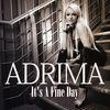 Adrima - It's a Fine Day