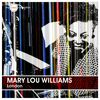 Mary Lou Williams - London (My Jazz Collection)
