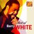 - Masters Of The Last Century: Best of Barry White