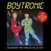 Boytronic - The Original Maxi-Singles Collection