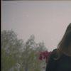 Julia Holter - Don't Make Me Over