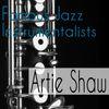 Artie Shaw - Famous Jazz Instrumentalists