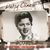- Snapshot: Patsy Cline