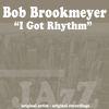 Bob Brookmeyer - I Got Rhythm