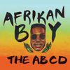 Afrikan Boy - The ABCD