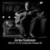 Jorma Kaukonen - 2002-07-14 the Turning Point, Piermont, NY (Live)