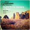 Artur Rubinstein - Artur Rubinstein Performs... Nights in the Gardens of Spain