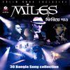 Miles - Phiriye Dao