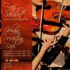 Jascha Heifetz - Bach & Schubert: String Trios & Sinfonias