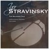 London Symphony Orchestra - Igor Stravinsky: The Soldier's Tale