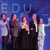 Edu Lobo - Edu Lobo 70 Anos