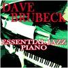 Dave Brubeck - Essential Jazz Piano
