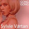 Sylvie Vartan - Gong gong