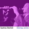 Sydney Bechet - Stompy Jones