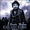 Kailash Kher - Surile Nagme - Kailash Kher Spl
