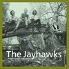 The Jayhawks - Tomorrow The Green Grass (Legacy Edition)