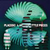 Placebo - A Million Little Pieces