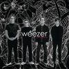 Weezer - Make Believe