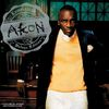 Akon - Konvicted (Deluxe Edition Edited)